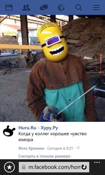 http://s6.uploads.ru/t/Rn2u5.png
