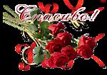 http://s6.uploads.ru/t/Rqgio.png