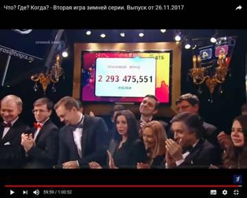 http://s6.uploads.ru/t/RsQ6D.jpg