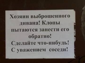 http://s6.uploads.ru/t/S08hq.jpg