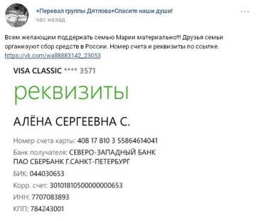 http://s6.uploads.ru/t/S19qz.jpg