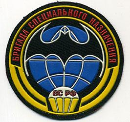 http://s6.uploads.ru/t/S8cvt.jpg