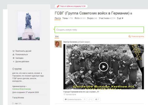 http://s6.uploads.ru/t/SAvVx.jpg