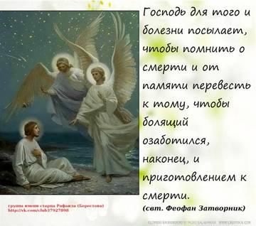 http://s6.uploads.ru/t/SEKtI.jpg