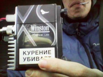 http://s6.uploads.ru/t/SFmK5.jpg