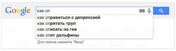 http://s6.uploads.ru/t/SHQGC.jpg