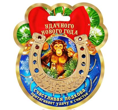 http://s6.uploads.ru/t/SMeFt.png