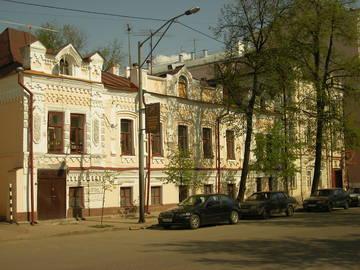 http://s6.uploads.ru/t/SP81M.jpg