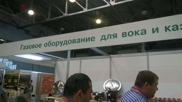 http://s6.uploads.ru/t/SRYy6.jpg