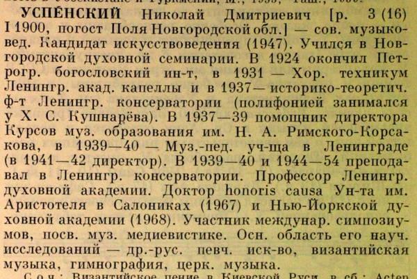 http://s6.uploads.ru/t/SZ8FK.jpg