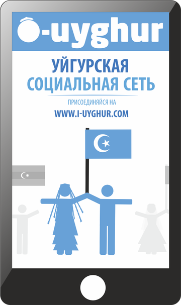 http://s6.uploads.ru/t/SZI1u.png