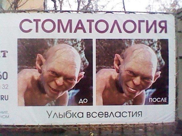 http://s6.uploads.ru/t/SZMhR.jpg