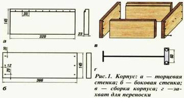 http://s6.uploads.ru/t/Se4Fc.jpg