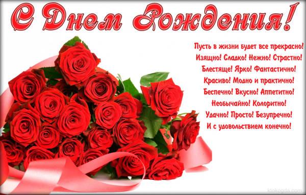 http://s6.uploads.ru/t/SeIfy.jpg
