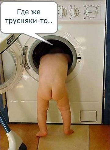 http://s6.uploads.ru/t/SejFb.jpg