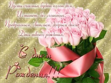 http://s6.uploads.ru/t/Sl8PY.jpg