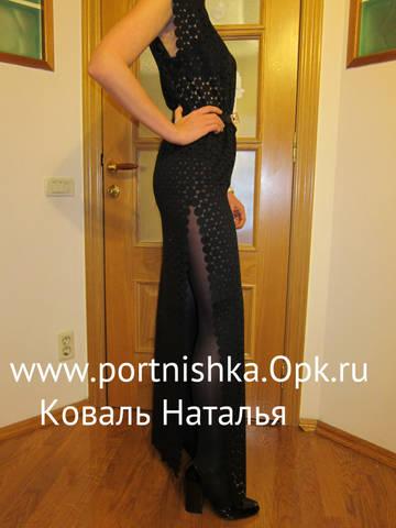 http://s6.uploads.ru/t/Sl8wZ.jpg