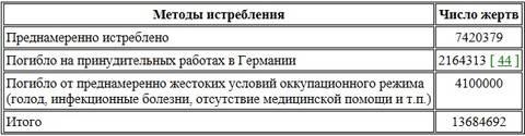 http://s6.uploads.ru/t/SmYJc.jpg