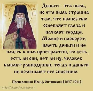 http://s6.uploads.ru/t/SsUB3.jpg