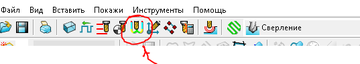 http://s6.uploads.ru/t/StvLw.png
