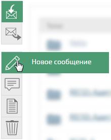 http://s6.uploads.ru/t/SuWbI.png
