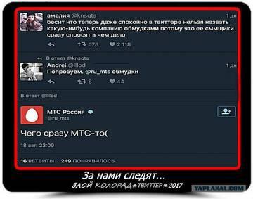 http://s6.uploads.ru/t/SuqAe.jpg