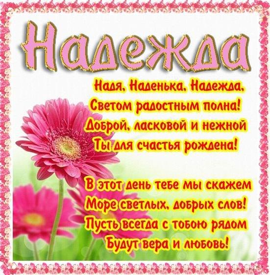 http://s6.uploads.ru/t/Sv97c.jpg