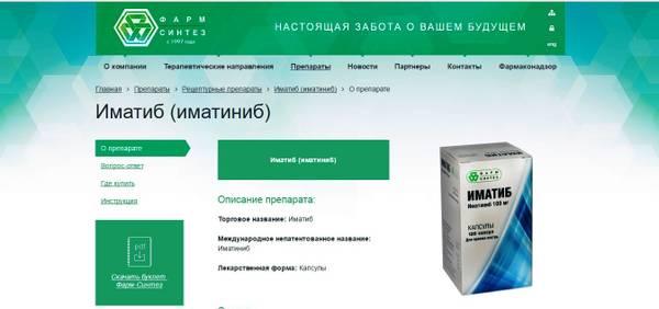 http://s6.uploads.ru/t/T0ktq.jpg