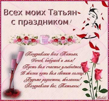 http://s6.uploads.ru/t/TG5q9.jpg