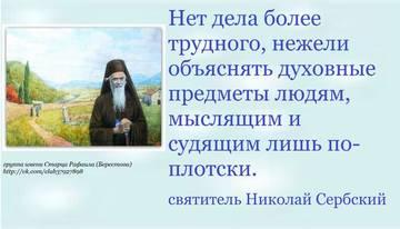 http://s6.uploads.ru/t/THjvs.jpg