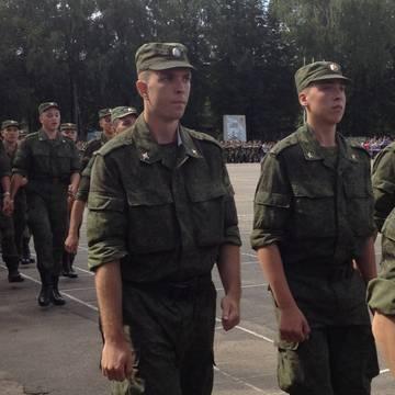 http://s6.uploads.ru/t/TJ3AF.jpg