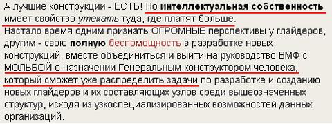 http://s6.uploads.ru/t/TPUki.png