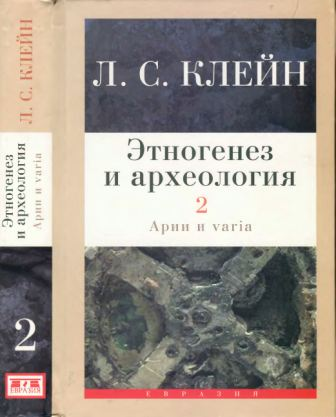 http://s6.uploads.ru/t/TU6Es.jpg