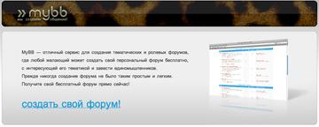 http://s6.uploads.ru/t/TUIMu.png