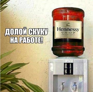 http://s6.uploads.ru/t/TVwsn.png