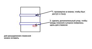 http://s6.uploads.ru/t/TcdQw.jpg