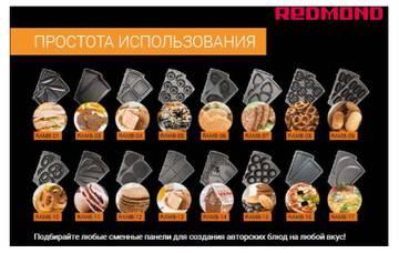 http://s6.uploads.ru/t/Tf9AC.jpg