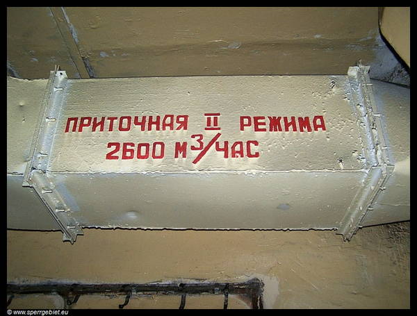 http://s6.uploads.ru/t/TgJyw.jpg