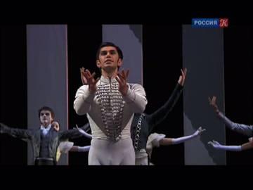http://s6.uploads.ru/t/Tjv46.jpg