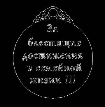 http://s6.uploads.ru/t/TkiM6.jpg