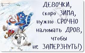 http://s6.uploads.ru/t/TnC5r.jpg