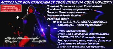 http://s6.uploads.ru/t/ToZg4.jpg