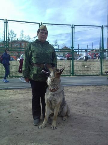 http://s6.uploads.ru/t/TsCUA.jpg