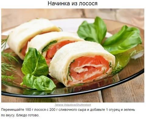 http://s6.uploads.ru/t/Tva6n.jpg