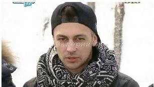 http://s6.uploads.ru/t/Tw4LN.jpg