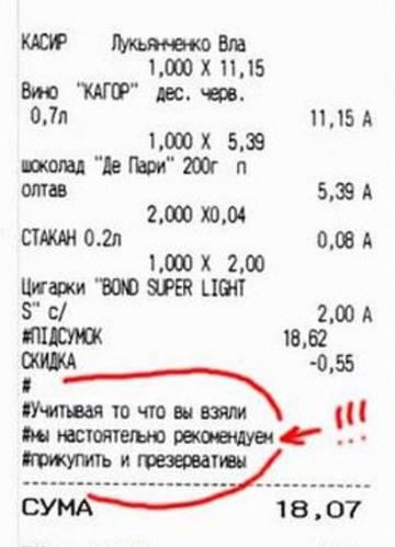 http://s6.uploads.ru/t/Tya4m.jpg