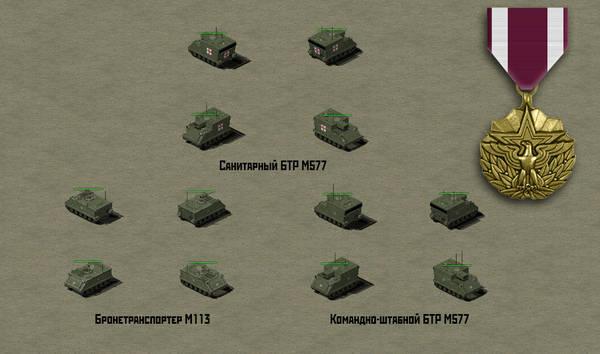 http://s6.uploads.ru/t/TybK0.jpg