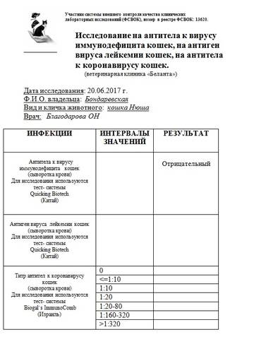 http://s6.uploads.ru/t/U6ywr.jpg