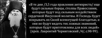 http://s6.uploads.ru/t/UDl3k.jpg