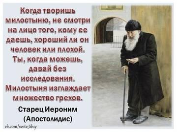 http://s6.uploads.ru/t/UEpul.jpg